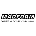 madform logo physio and sport products