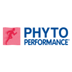 phyto performance
