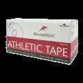 caja de vendas athletic tape