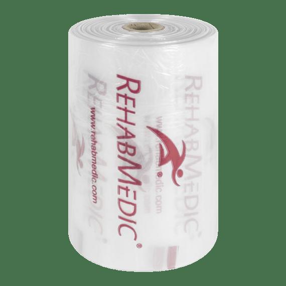 bolsa para hielos Rehab Medic