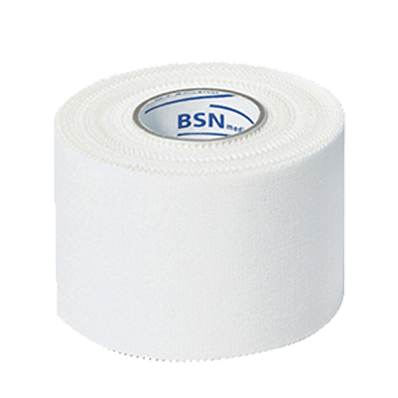 bns medical strappal rollo