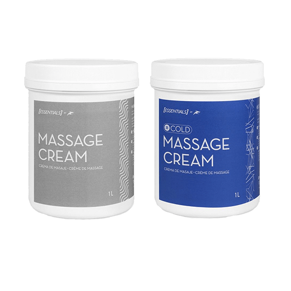 cremas-masaje-neutra-mas-efecto-frio
