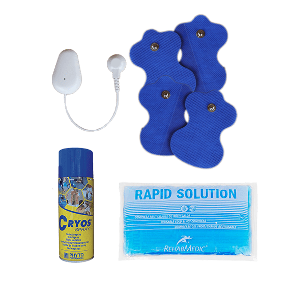 cryospray-pack-anti-dolor