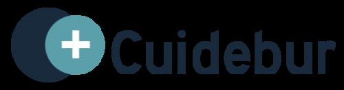 Cuidebur