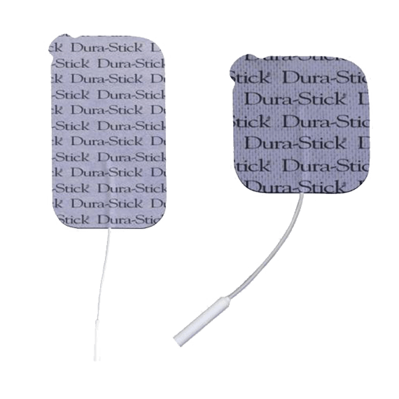 electrodos-tens