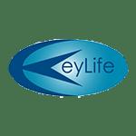 keylife logo