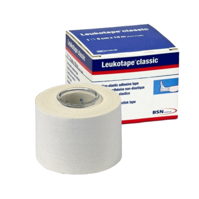 venda leukotape classic de la marca bsn medical