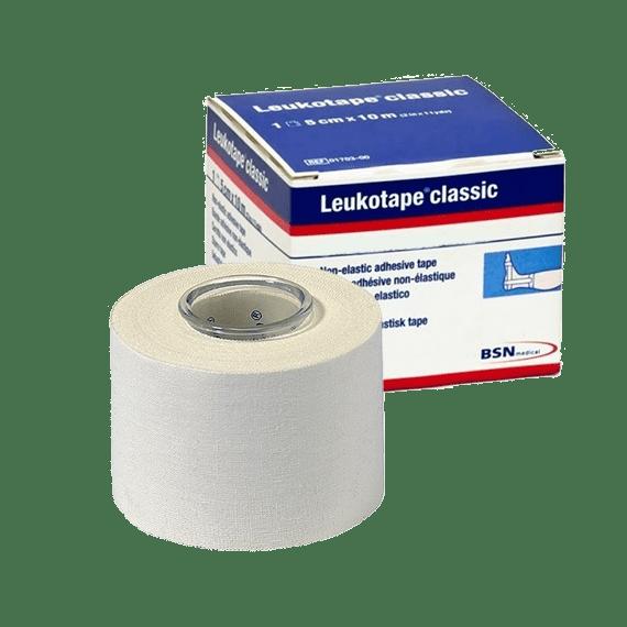 venda leukotape classic de la marca bsn medical