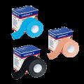 pack-vendas-leukotape-3-rollos-varios-colores