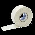 venda inelástica trainers tape