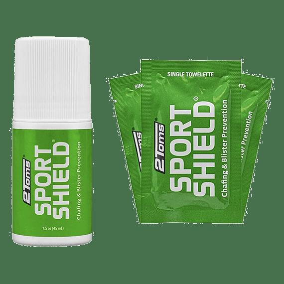atirrozaduras-sportshield-2toms