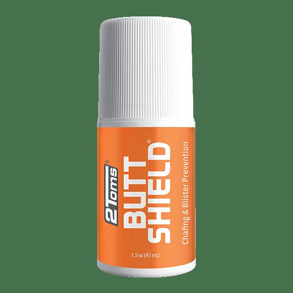buttshield-nuevo