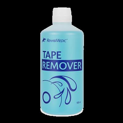tape remover