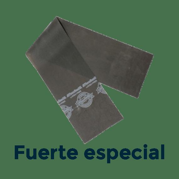 cinta-elatica-fuerte-especial-negra-theraband