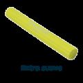 Flexbar amarilla extra suave theraband