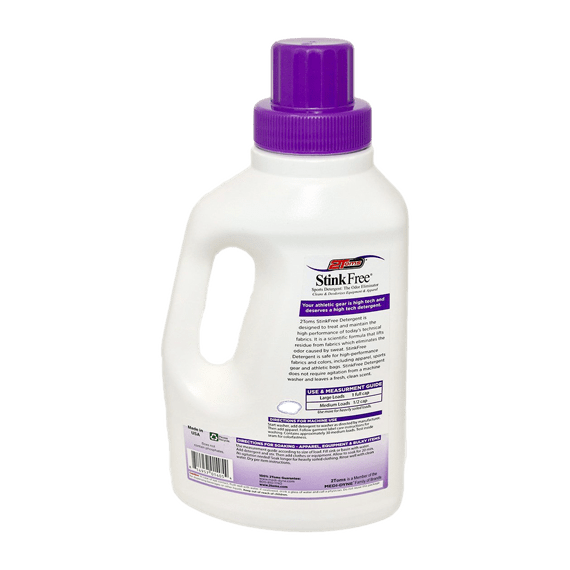 detergente-stinkfree-2