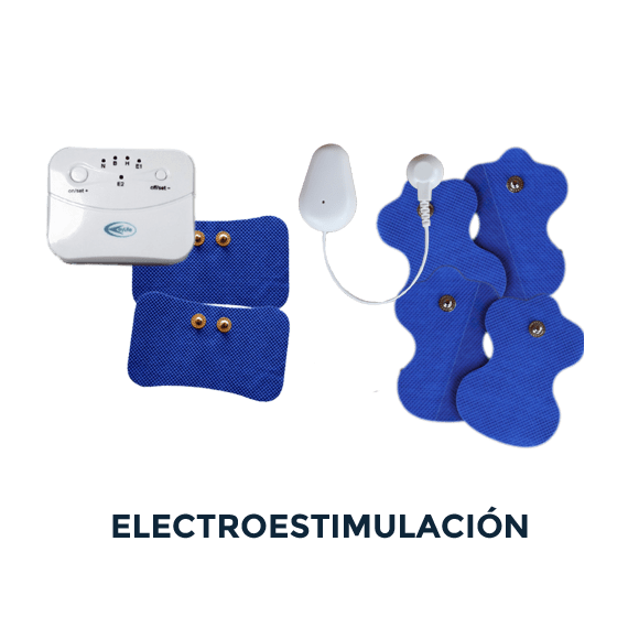 set-6-electroestimulacion