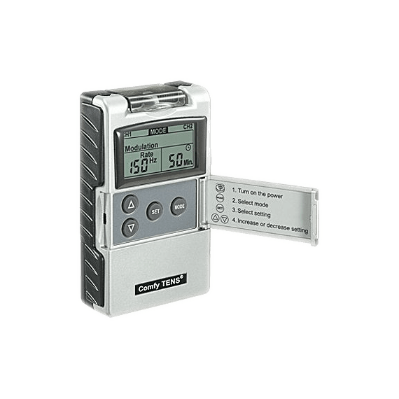 tens-digital-ev804-1