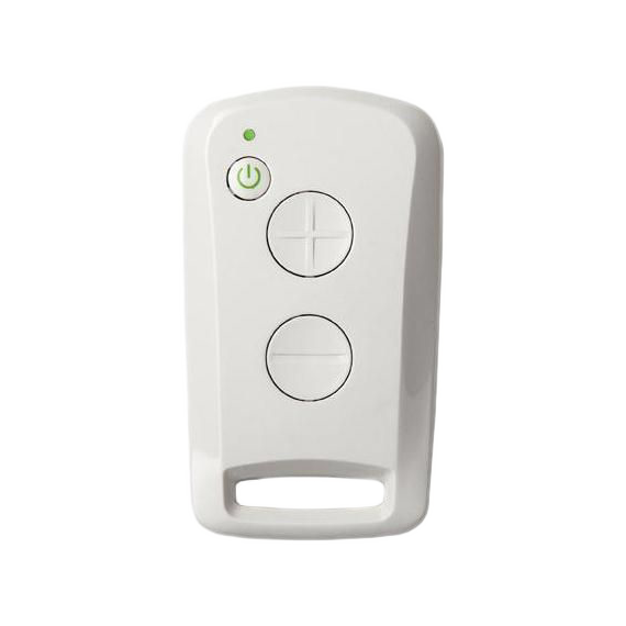 WITOUCH PRO WIRELESS-4